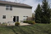 21 twin lakes franklin ohio for rent