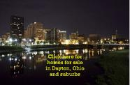 Dayton Ohio homes for sale, Centerville,Kettering,Beavercreek,Springboro homes for sale