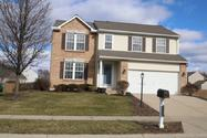 dayton ohio home for rent